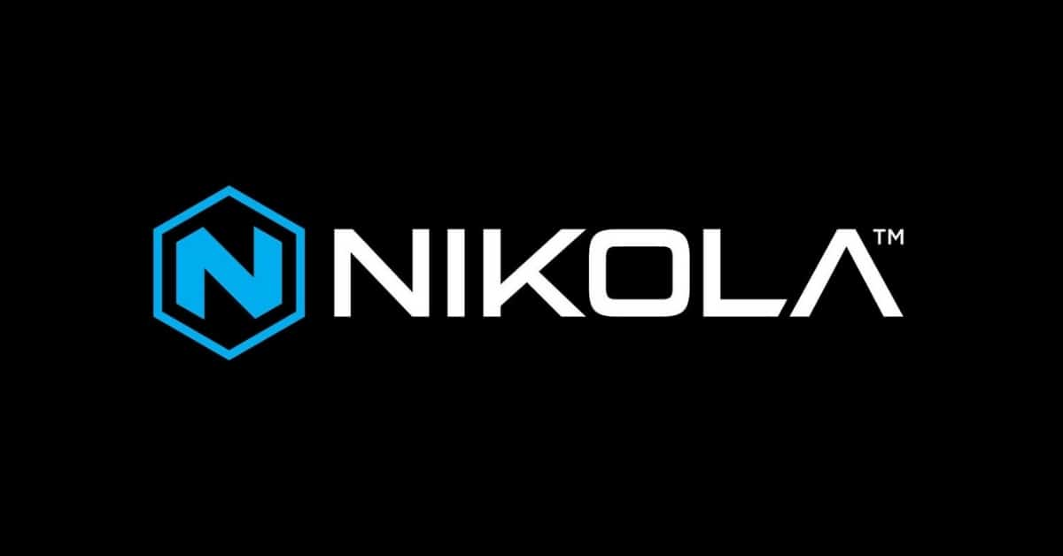 Nikola (NKLA) – The Ultimate EV Stock Rollercoaster