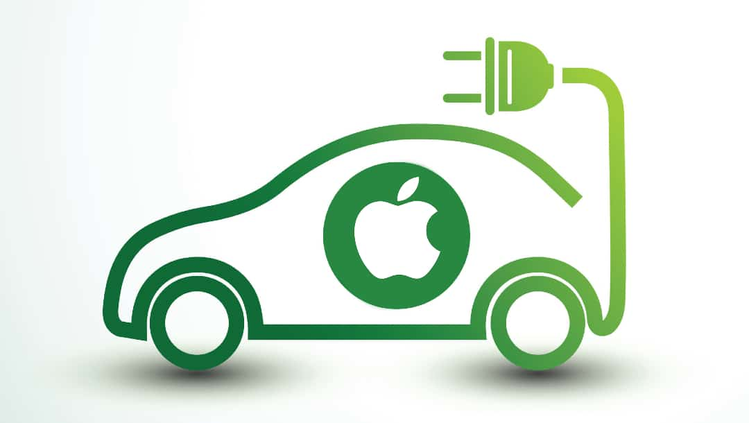 Apple's Electric Car Gets Ready for 2024 Production (Project Titan News)