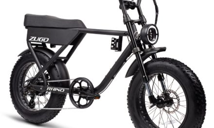 Buyer's Guide to E-Bikes: What You Need to Know About Electric Bicycles
