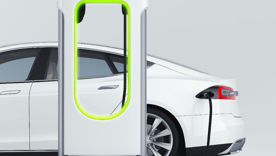 The Ultimate FAQs for Electric Cars