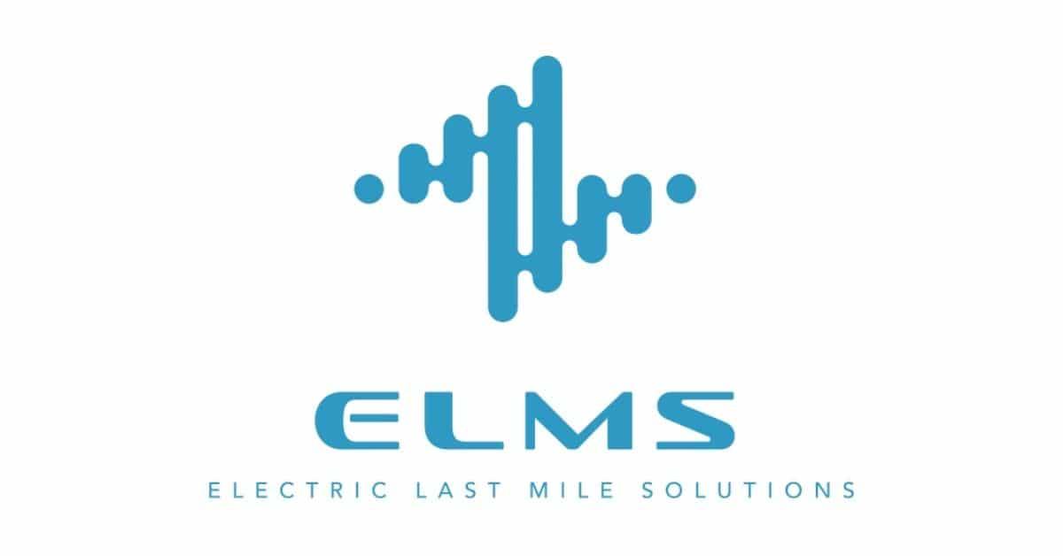 Electric Last Mile Solutions Inc. (ELMS)