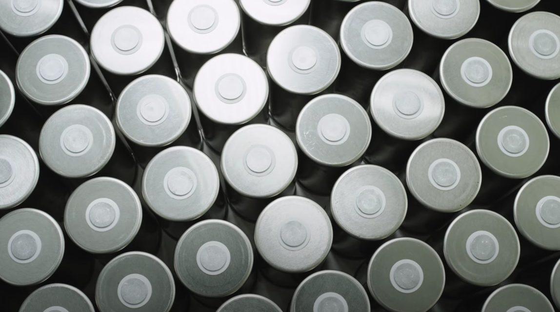 Tesla Battery Technology FAQs & Overview