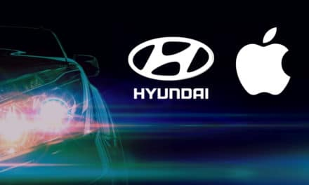 Hyundai-Kia Is No Longer Working On a Car with Apple
