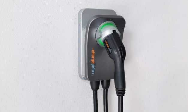 Guide to Home EV Charging Stations