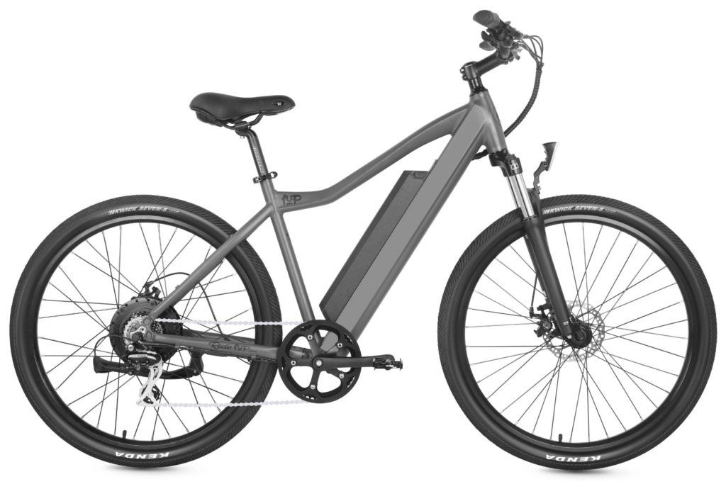 Ride1UP 500 Series Electric Bike