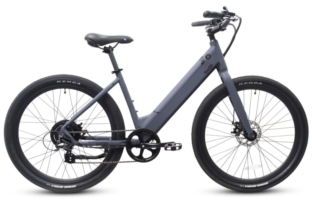 Ride1UP Core 5 Electric Bike
