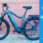 Ride1Up Electric Bike Guide: Best Models, Specs, & Price