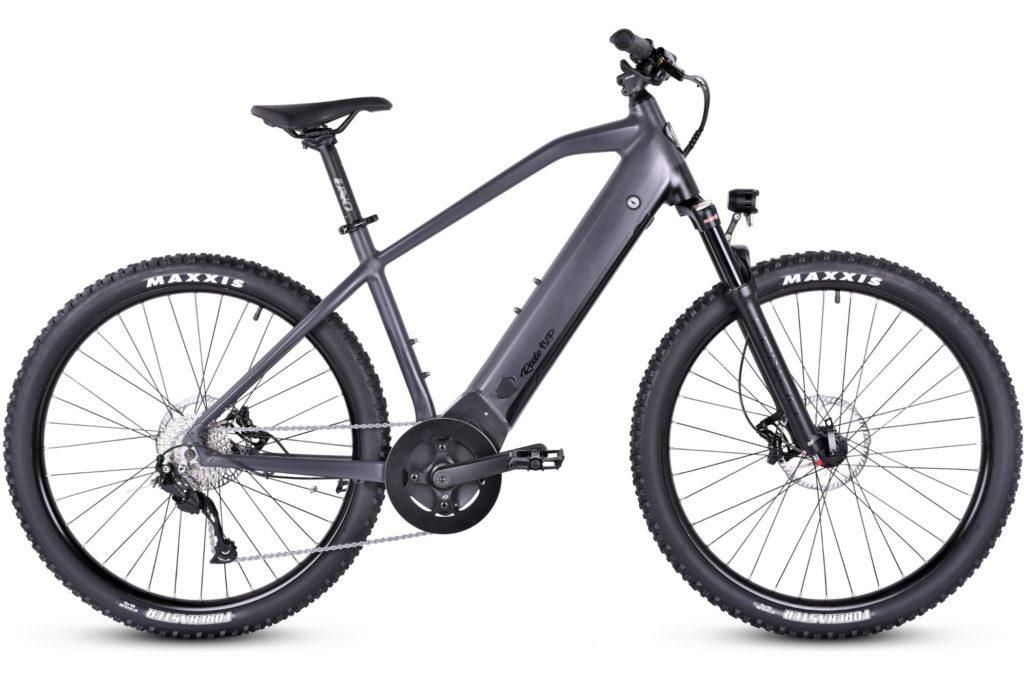 Ride1UP Prodigy Electric Bike